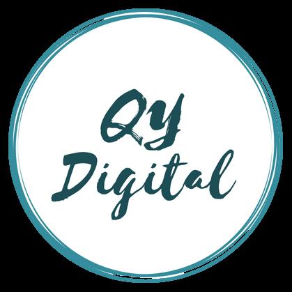 QY Digital