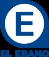 logo_ebano
